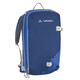 VAUDE ABScond Flow 22+6 Avalanche Backpack blue